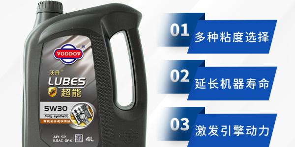 润滑油粘度变化,会对发动机产生哪些影响(1)